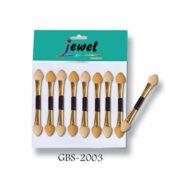 قلم گریم مدل ۲۰۰۳ جیول