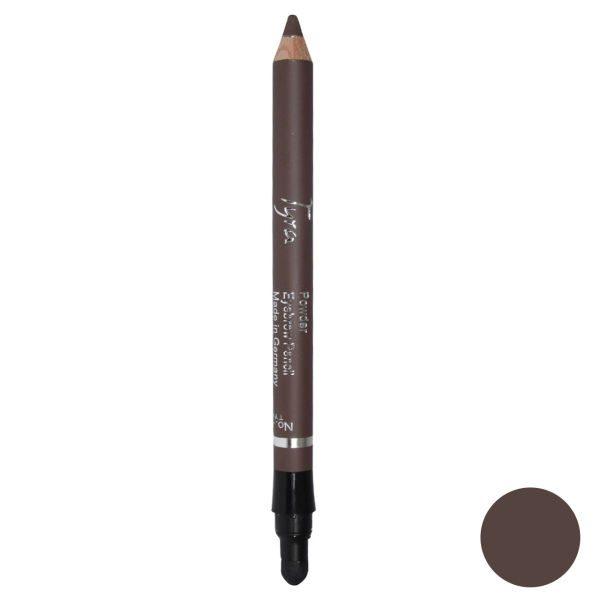 مداد پودری تایرا 401