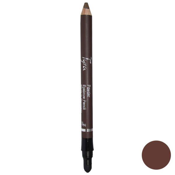 مداد پودری تایرا 403