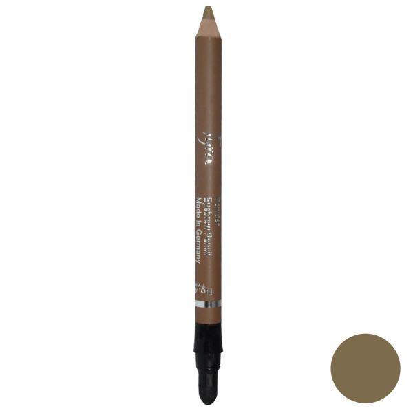 مداد پودری تایرا 404
