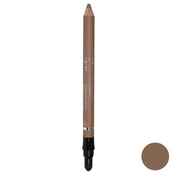 مداد پودری تایرا 405