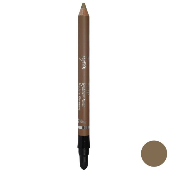 مداد پودری تایرا 406