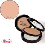 پنکک تایرا 507