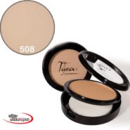 پنکک تایرا 508