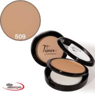 پنکک تایرا 509