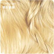 رنگ موی بیول بلوند بژ پلاتینه 10.32