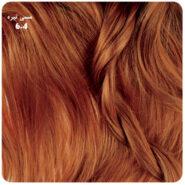 رنگ موی بیول 6.4 مسی تیره