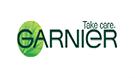 garnier برند گارنیر