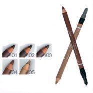 مداد ابرو پودری تایرا
