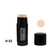 محصولات هانتین H02