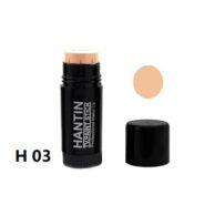 محصولات هانتین H03
