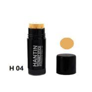 محصولات هانتین H04