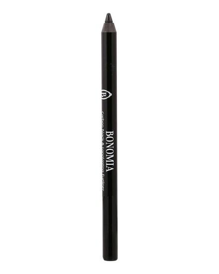مداد چشم bonomia