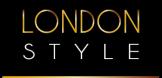 LONDN-STYLE-LOGO