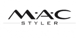 mac-styler
