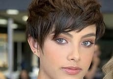 Cute-Layered-Thick-Pixie-Style