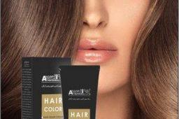 awaii haircolor