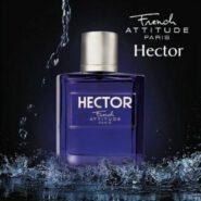 ادکلن هکتور Hector فرنچ اتیتو پاریس