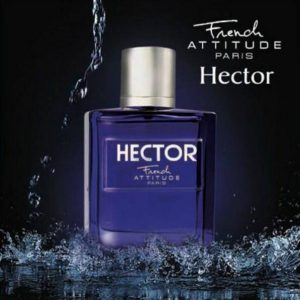 hector-min