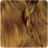 رنگ مو بیول بلوند طلایی تیره شماره 6.3