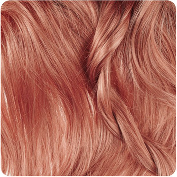 رنگ مو بیول بلوند فندقی روشن شماره 8.24