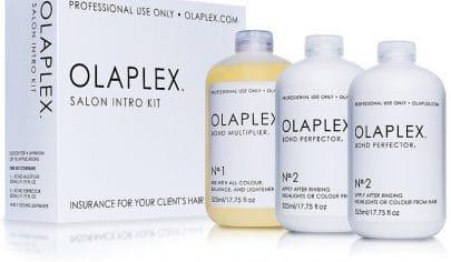 olaplex1-min