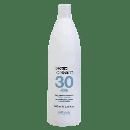 اکسیدان اویستر ولوم 30