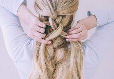 braiding-min
