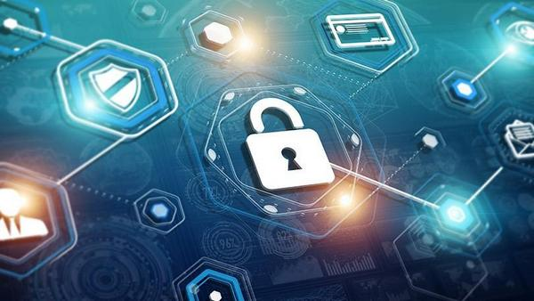 امنیت سایت میکاپ 110