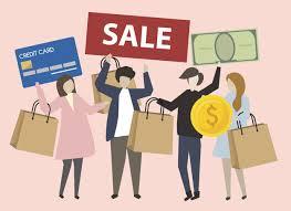 لذت خرید آنلاین از فروشگاه اینترنتی
