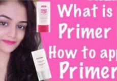 پرایمر-min (1)