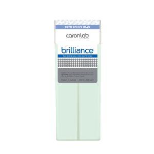brilliance-cartridge3-1