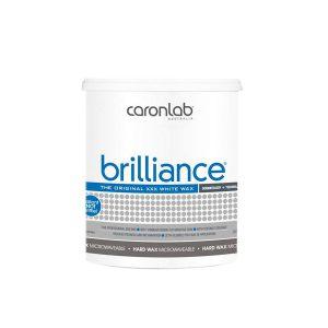 brilliance-hard-wax-800g