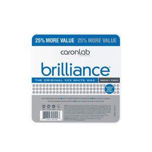 brilliance-hard-wax-pallet-300g
