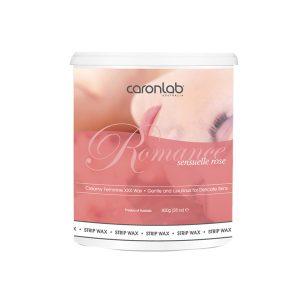 romance-strip-wax-800-2-g